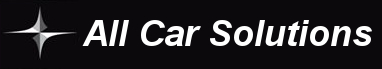 All Car Solutions